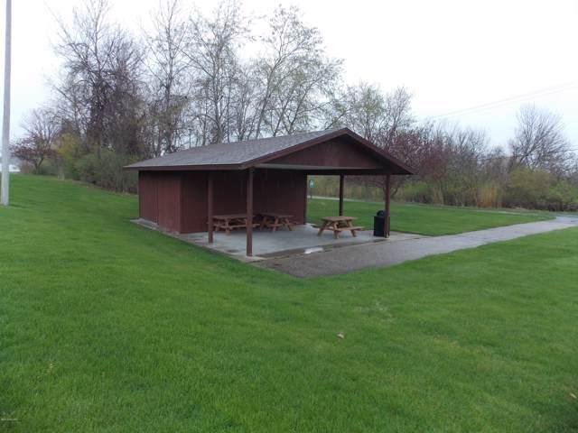 0 Stanton Boulevard, Montague, MI 49437 (MLS #19054479) :: Deb Stevenson Group - Greenridge Realty