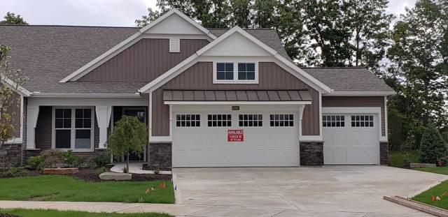 6125 Harmon Green Avenue #31, Grandville, MI 49418 (MLS #19054611) :: Deb Stevenson Group - Greenridge Realty