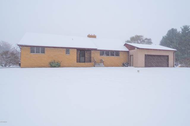 6480 M 66 S, East Leroy, MI 49051 (MLS #19054707) :: Matt Mulder Home Selling Team