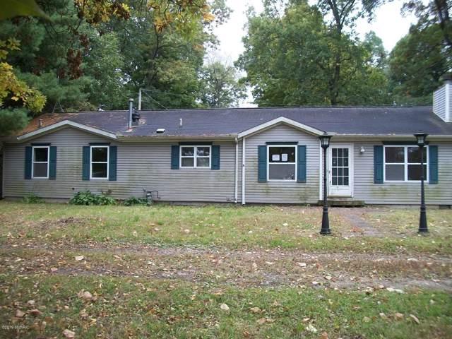23861 Jefferson Center Street, Cassopolis, MI 49031 (MLS #19054835) :: Deb Stevenson Group - Greenridge Realty