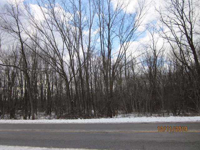 M-43 Highway, Bangor, MI 49013 (MLS #19054954) :: Deb Stevenson Group - Greenridge Realty