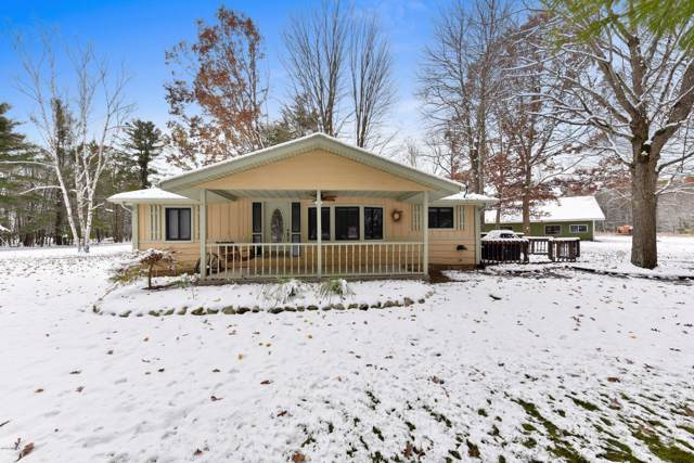 3683 S Masten Road, Branch, MI 49402 (MLS #19055037) :: Deb Stevenson Group - Greenridge Realty