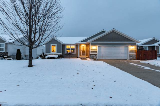 11350 Red Hawk Lane, Allendale, MI 49401 (MLS #19055039) :: CENTURY 21 C. Howard