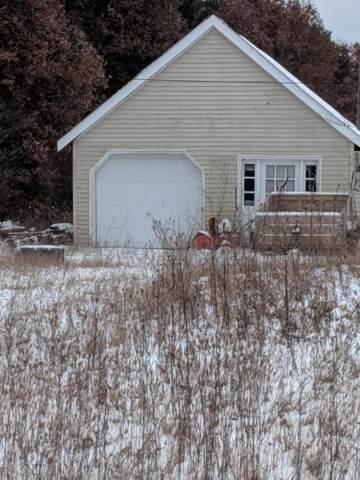 2952 Indian Lakes Road NE, Cedar Springs, MI 49319 (MLS #19055060) :: JH Realty Partners