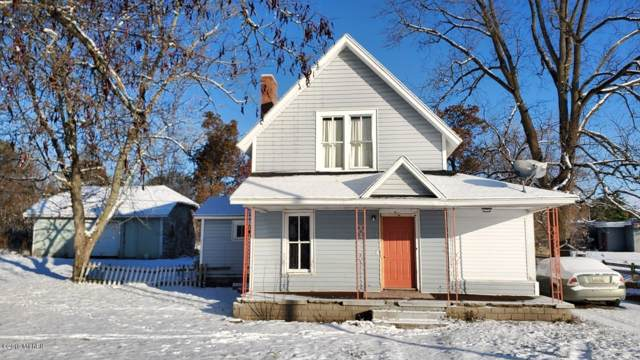 1183 Court Street, White Cloud, MI 49349 (MLS #19055066) :: Deb Stevenson Group - Greenridge Realty