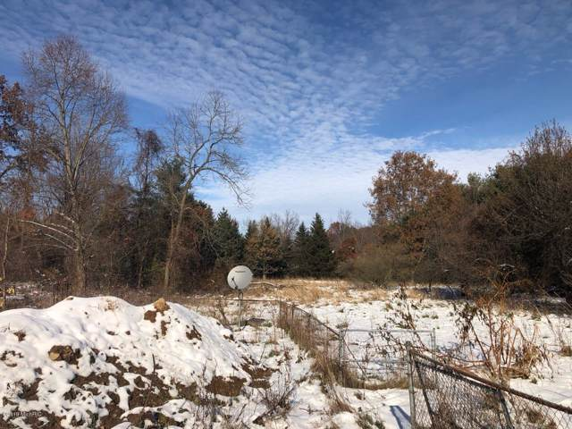 4205 Nichols Road, Battle Creek, MI 49015 (MLS #19055226) :: CENTURY 21 C. Howard