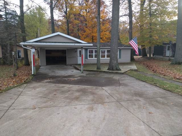 9580 E Colby Road, Crystal, MI 48818 (MLS #19055233) :: JH Realty Partners