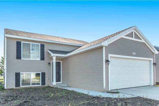 8025 Sturtevant Avenue, Richland, MI 49083 (MLS #19055709) :: Deb Stevenson Group - Greenridge Realty