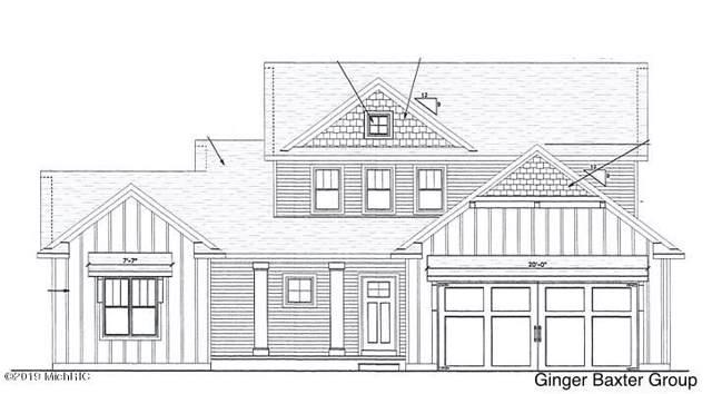 716 Sierra Court, Middleville, MI 49333 (MLS #19056135) :: Deb Stevenson Group - Greenridge Realty
