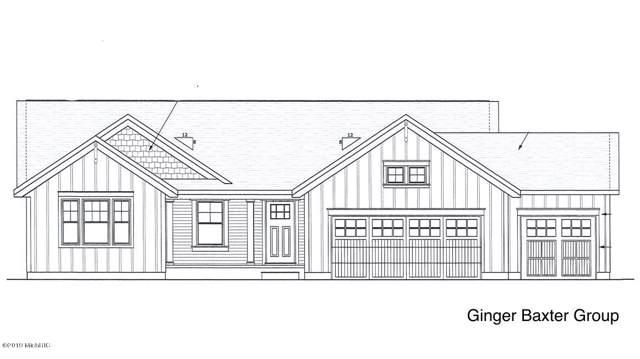 771 Sierra Court, Middleville, MI 49333 (MLS #19056156) :: Deb Stevenson Group - Greenridge Realty