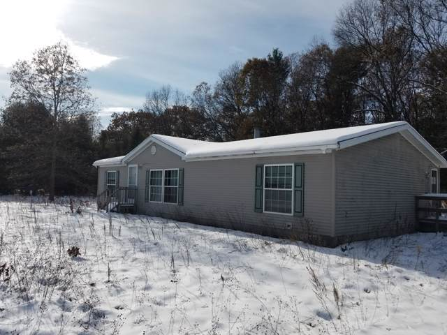 7937 S 80th Avenue, Montague, MI 49437 (MLS #19056190) :: JH Realty Partners