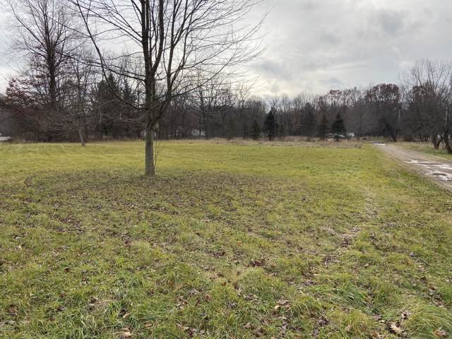 19591 11 Mile Road, Battle Creek, MI 49014 (MLS #19056813) :: Deb Stevenson Group - Greenridge Realty