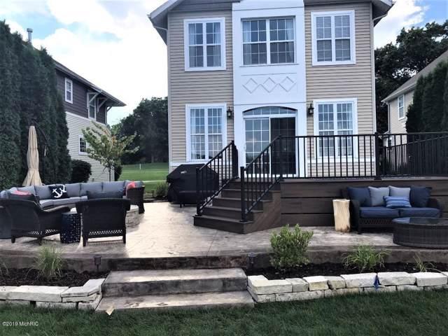 68667 Oak Spring Road, Edwardsburg, MI 49112 (MLS #19057430) :: JH Realty Partners