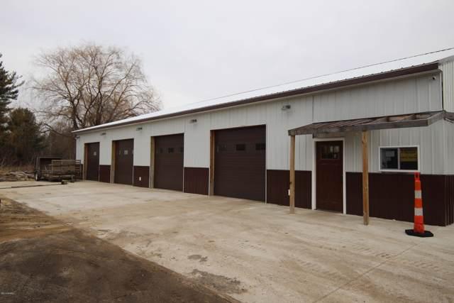 31915 52nd Street, Bangor, MI 49013 (MLS #19057438) :: Deb Stevenson Group - Greenridge Realty