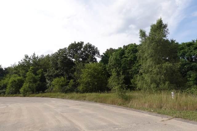 VL 2 Auburn Lane, Hastings, MI 49058 (MLS #19057848) :: Keller Williams RiverTown