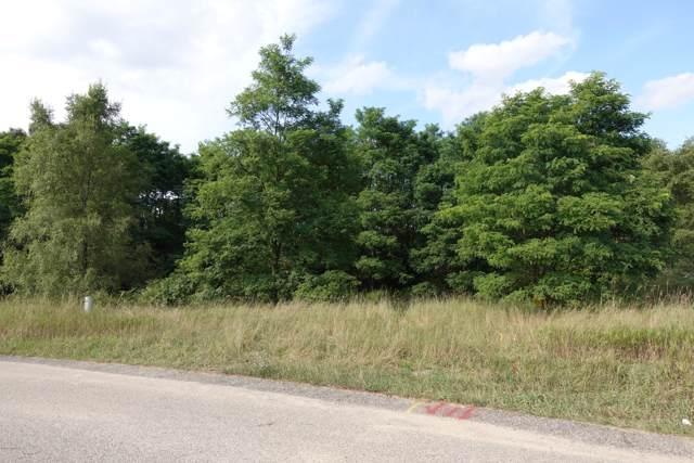 VL 3 Auburn Lane, Hastings, MI 49058 (MLS #19057850) :: Jennifer Lane-Alwan