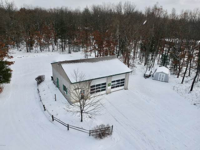 5408 M-37, Baldwin, MI 49304 (MLS #19057876) :: CENTURY 21 C. Howard