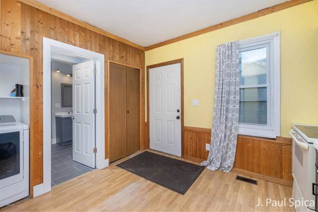 351 Abbie Street SE, Wyoming, MI 49548 (MLS #19057992) :: JH Realty Partners
