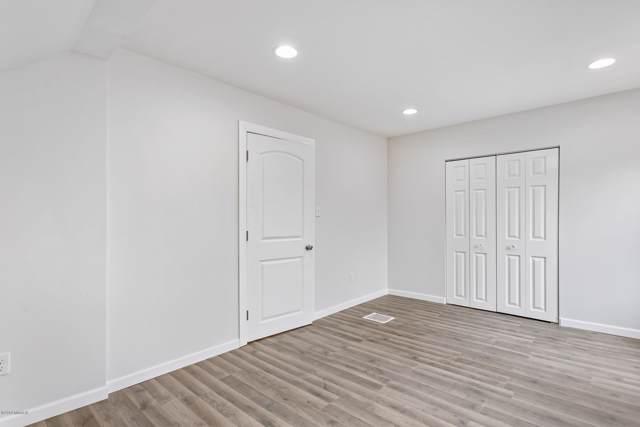 194 W 17th Street, Holland, MI 49423 (MLS #19058033) :: Matt Mulder Home Selling Team