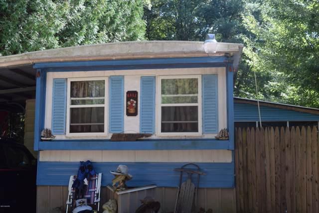 11981 A Podunk Avenue NE, Greenville, MI 48838 (MLS #19058080) :: CENTURY 21 C. Howard
