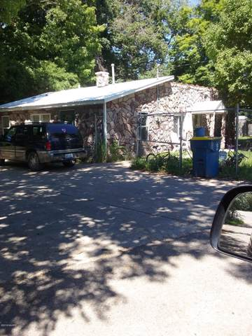 602 Lafler Street, Bangor, MI 49013 (MLS #19058273) :: Deb Stevenson Group - Greenridge Realty