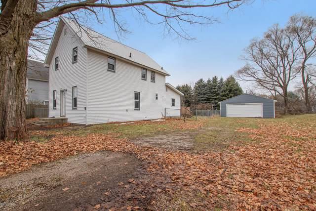 5968 W 3rd Street, Ludington, MI 49431 (MLS #19058558) :: Deb Stevenson Group - Greenridge Realty