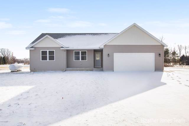 427 Deidre Ann's Trail, Sand Lake, MI 49343 (MLS #19058697) :: Deb Stevenson Group - Greenridge Realty