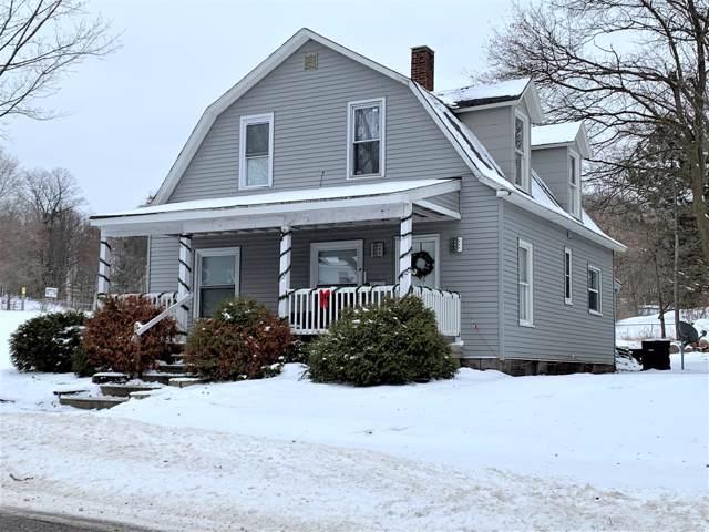 510 E River Street, Cadillac, MI 49601 (MLS #19058726) :: CENTURY 21 C. Howard