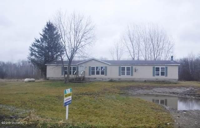 24603 50th Street, Bangor, MI 49013 (MLS #20000225) :: Deb Stevenson Group - Greenridge Realty