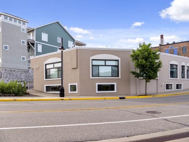 259 Kalamazoo Street #5, South Haven, MI 49090 (MLS #20000316) :: CENTURY 21 C. Howard