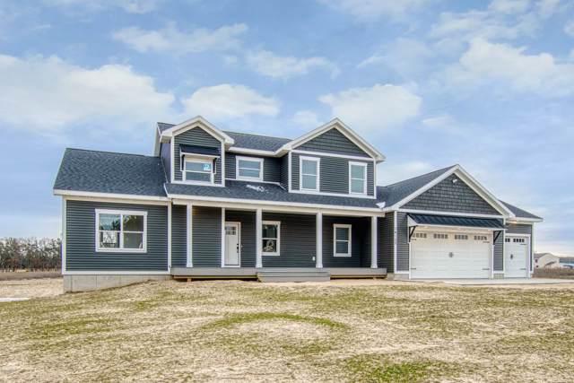 14100 Conner Farms Court NE, Cedar Springs, MI 49319 (MLS #20001179) :: Deb Stevenson Group - Greenridge Realty