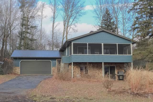 11044 E Royal Road, Canadian Lakes, MI 49346 (MLS #20001323) :: Deb Stevenson Group - Greenridge Realty