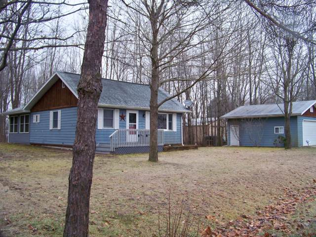 46614 Vine Avenue, Bloomingdale, MI 49026 (MLS #20001757) :: Deb Stevenson Group - Greenridge Realty