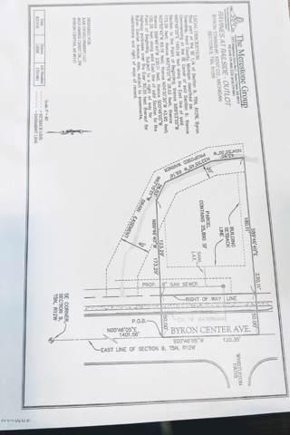 7373 Byron Center Avenue SW, Byron Center, MI 49315 (MLS #20002438) :: Deb Stevenson Group - Greenridge Realty