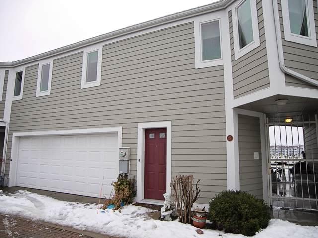 22 Harbor Isle Drive, New Buffalo, MI 49117 (MLS #20002992) :: CENTURY 21 C. Howard