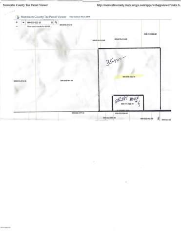 P #1 E Sidney Road, Stanton, MI 48888 (MLS #20003099) :: Matt Mulder Home Selling Team