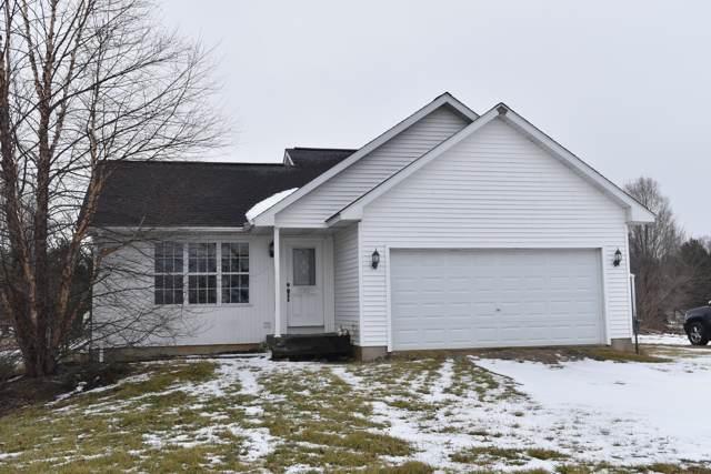67111 Burr Oak Road, Burr Oak, MI 49030 (MLS #20003100) :: Matt Mulder Home Selling Team