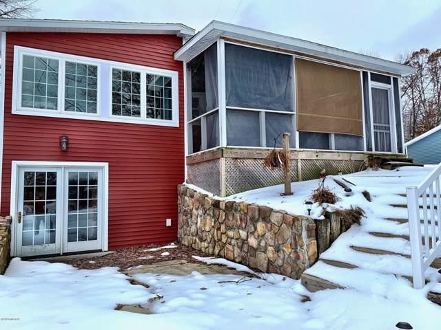 5404 Birch Haven Drive, Mecosta, MI 49332 (MLS #20003745) :: CENTURY 21 C. Howard