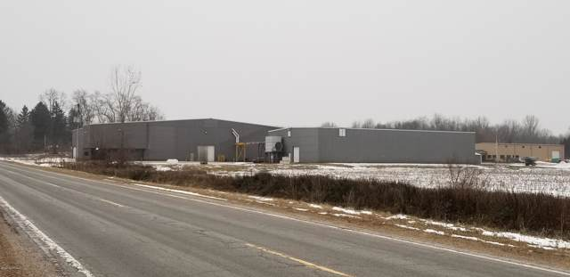 27910 Cr 215, Bangor, MI 49013 (MLS #20003760) :: Deb Stevenson Group - Greenridge Realty