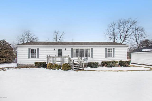 3365 Holton Road, Muskegon, MI 49445 (MLS #20004263) :: CENTURY 21 C. Howard