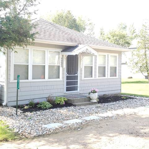 7232 Miami Street, South Haven, MI 49090 (MLS #20005369) :: JH Realty Partners