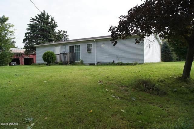 44966 15th Avenue, Bloomingdale, MI 49026 (MLS #20005505) :: CENTURY 21 C. Howard
