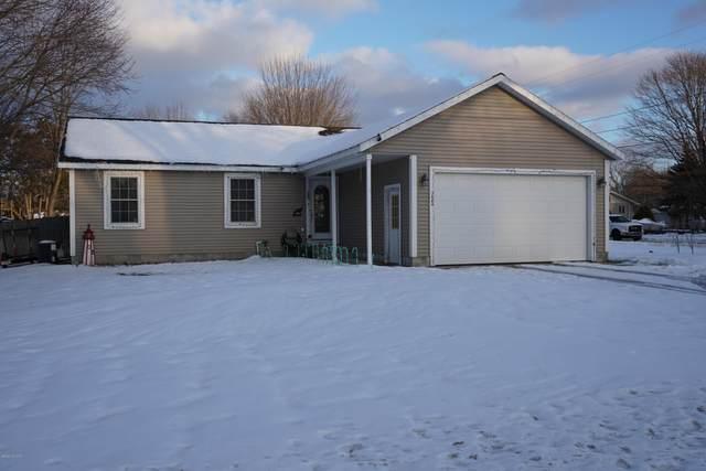 3684 S Sheridan Road, Muskegon, MI 49444 (MLS #20006107) :: CENTURY 21 C. Howard