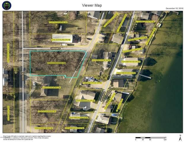 11670 N Division Avenue, Sparta, MI 49345 (MLS #20006156) :: Deb Stevenson Group - Greenridge Realty