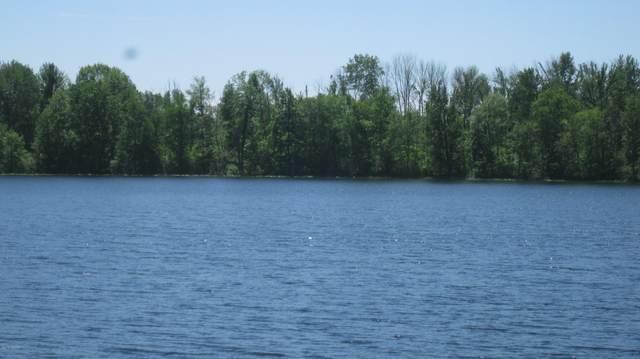 Lot 10 Lake Ridge Lane, Allegan, MI 49010 (MLS #20006305) :: CENTURY 21 C. Howard