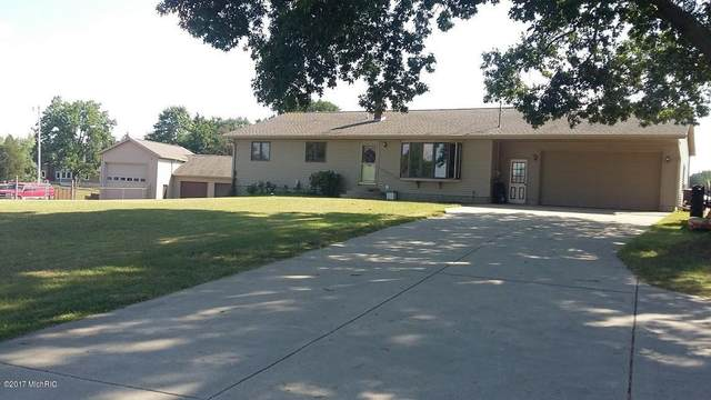 31027 64th Avenue, Lawton, MI 49065 (MLS #20006417) :: Deb Stevenson Group - Greenridge Realty