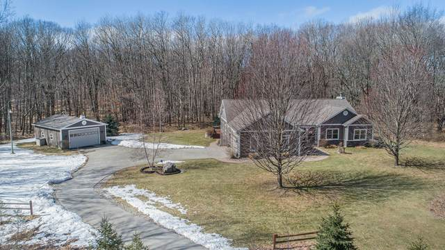 5997 N Lincoln Road, Ludington, MI 49431 (MLS #20010129) :: Deb Stevenson Group - Greenridge Realty
