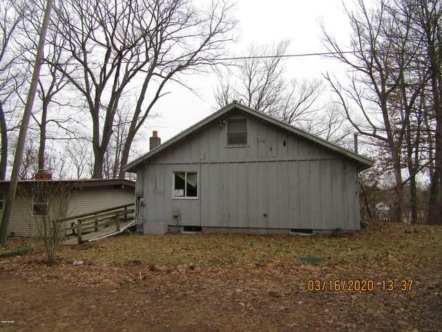 11612 Alling Road, Plainwell, MI 49080 (MLS #20010177) :: Matt Mulder Home Selling Team