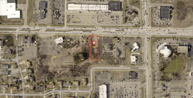 2300 44th Street SE, Kentwood, MI 49508 (MLS #20011832) :: JH Realty Partners