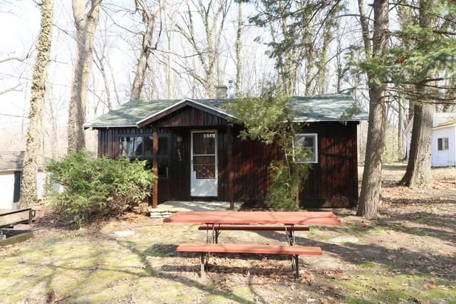 67200 Oak Court #1, Dowagiac, MI 49047 (MLS #20012247) :: CENTURY 21 C. Howard
